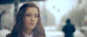 Yarmak - heart of a boy   love  romantic romance songs / chansons d'amour de romance romantique  HD