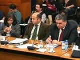 Assembleia da Republica, Comissão de Ética: Rui P. Soares questionado pelo deputado João Oliveira