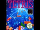 Tetris' FIRST A-type Music
