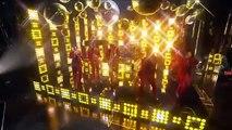 Treasure   Bruno Mars Billboard Music Awards 2013 #Reg DCut   Resolution360P MP4