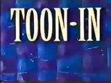 "CN ""Toon-In"" spot - The Flintstones and Jetsons (1993)"