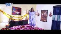 Jiyan Karba Ae Raja __ Bhojpuri Hot Song __ Dinesh Lal Yadav & Anjana Singh __ Hathkadi