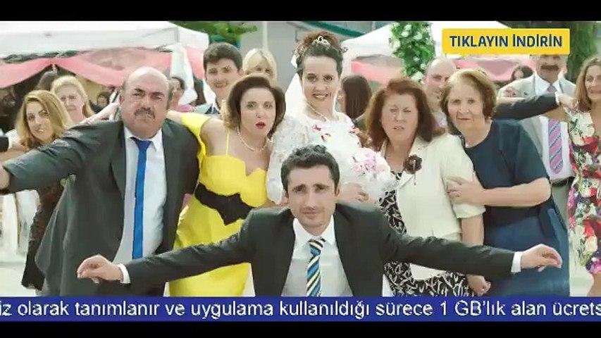 Turkcell Akıllı Depo İle Anılarınızı Silmeyin!