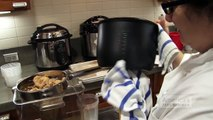 What You Should Know Before Buying an Electric Pressure Cooker