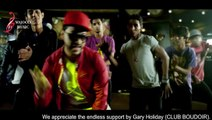 """  Dance soniye "" | Pakistani Pop Singer Flint J | Punjabi Pop Song"