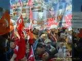 CHP Seçim 2007-Sabri Arslan Konya 4.Sıra Milletvekili Adayı