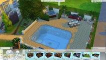 Sims 4 [An die Arbeit] Die Familien-Hütte zum Download 368 [GERMAN_DEUTSCH]