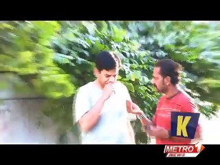 Khusra Mil Gaya Hai - Zara Hut Kay New Episodes 2015