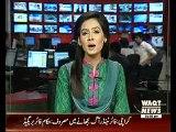 Waqtnews Headlines 01:00 PM 09 July 2015