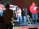 Lil Wayne Walks off Stage in Richmond,Va