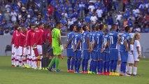 El Salvador 0-0 Canadá | All Goals and Highlights - CONCACAF Gold Cup 08.07.2015 HD