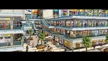Manish Galleria 91 Gurgaon 9871424442 Retail Shops Gurgaon