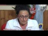 TOTUS TUUS | Rivista Medjugorie - Un dramma epocale (9 luglio)