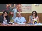 TOTUS TUUS   Dies Ecclesiae - Santo Padre Giovanni Paolo II (10 luglio)