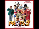Kev Adams : My Prince (Extrait de la BO Les Profs 2)