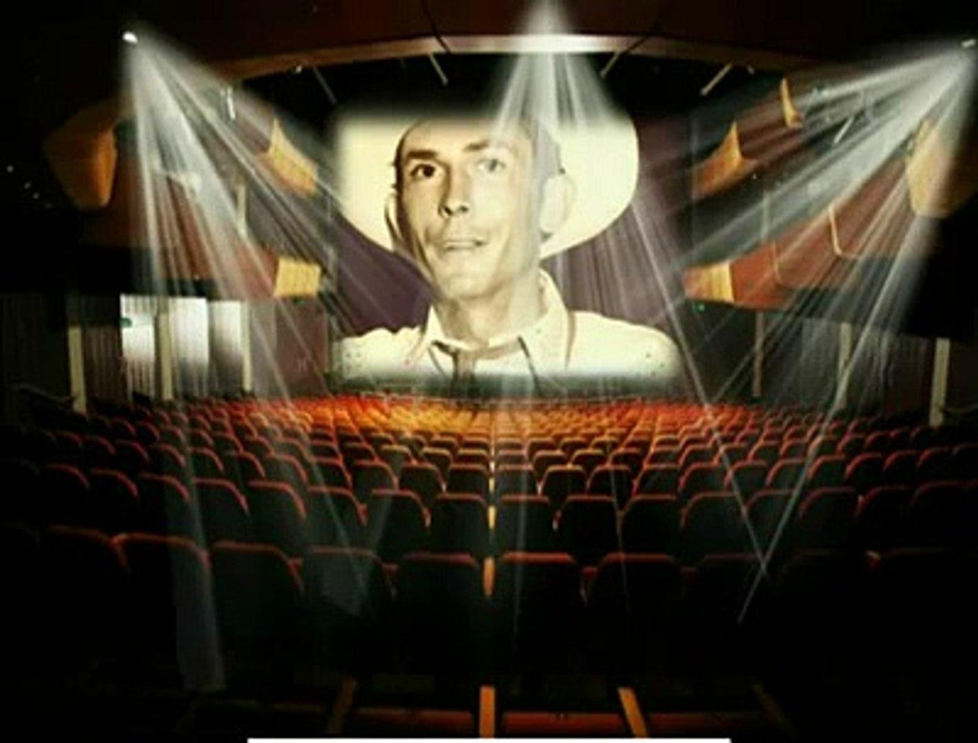 Hank Williams Sr Stars In Her Eyes 1