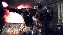 Gears of War Ultimate Edition : making-of des cinématiques
