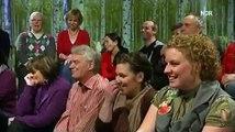 X3 Die Sendung mit dem Klaus - Leiharbeiter - extra 3 vom 17.01.2010