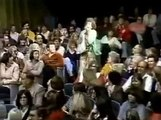 The Tim Conway Show (1980) 2/2 Guest Carol burnett