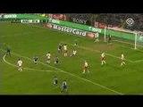 Anderlecht - Standard 1-0 Tchité