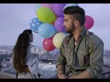 Kendji Girac - Cool [Clip Officiel]