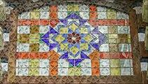 Mosquée Émir Abdelkader de Constantine - مسجد الأمير عبد القادر لقسنطينة
