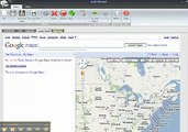 TMS Trucking Dispatch Software by Load Manager - video