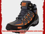 GUGGEN MOUNTAIN Hiking Boots Trekking shoes Climbing boots Mountaineering Boots Mountain Boots