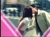 Jennifer Love Hewitt - Banned Levis commercial