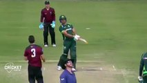 Stoinis-hits-six-sixes-in-an-over-On-Fantastic-Vidoes