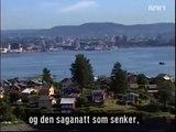 Ja, Vi Elsker Dette Landet, The National Anthem Of Norway