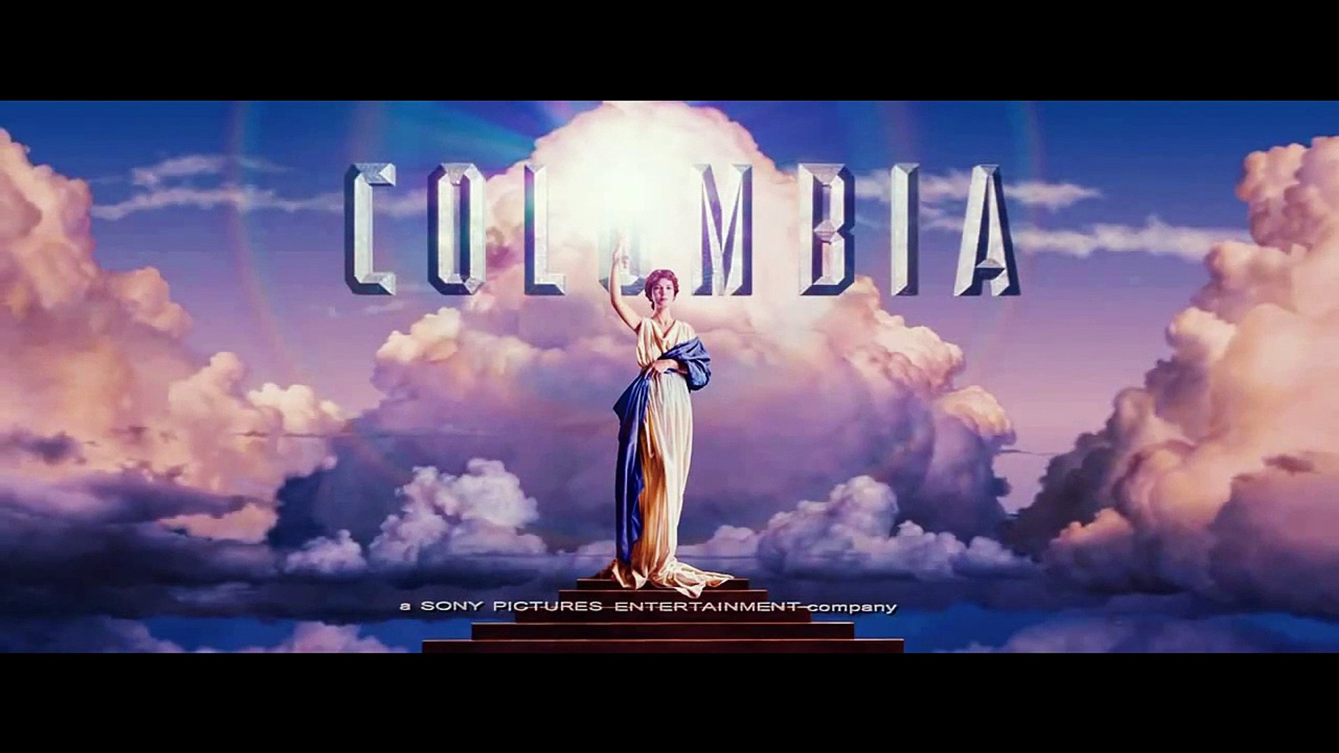 Cool World 1992 Full Movie In Hd Quality Video Dailymotion