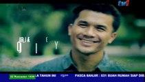 Mencari Mubarakh, TV1 - Episod 9 - 8/7/2015