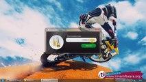 Unlock MacBook PIN & EFI with Updated Unlocking Tool - video