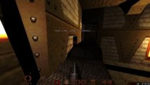 How to Install Quake 1 Darkplaces + Rygel's Ultra Textures