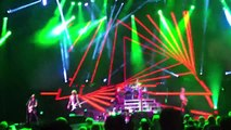 Def Leppard - Pour Some Sugar on Me in West Palm Beach 06/25/15
