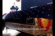 Yeh Janaza Hai Ali as ka by Hashim Sisters