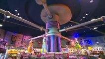 Passion Voyage - Walt Disney World - CAA-Québec