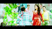 Chaar Shanivaar HD Video Song All Is Well [2015] - Video Dailymotion