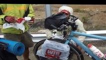 voyage en vélo : Trip Cyclo randonnée 1