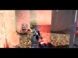 Star Wars Battlefront - Clones VS Droïdes