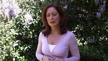*Treatment for Fibromyalgia* and Chronic Fatigue Symptoms