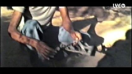 Eseyas Debesay - Tegadalay Krsi | ተጋዳላይ ቅርሲ - (Official Eritrean Video) - New Eritrean Music 2015