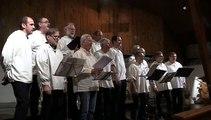 Concert CCFD 2015-6 Chant de marins
