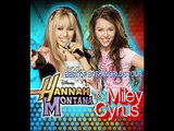 Miley Cyrus/Hannah Montana Concert Tour Pics and Many More!