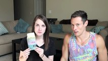 6 Steps to Monogamy! Overly Attached Girlfriend & Davey Wavey