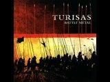 Land of Hope and Glory - Turisas