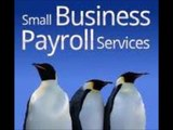 Accounting, Tax, Payroll and Business Advisory Services.wmv