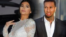 CHEATING: Kylie Jenner UPSET With Tyga After CHEATING Scandal