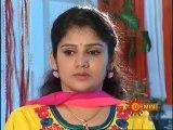 Agni Poolu 09-07-2015 | Gemini tv Agni Poolu 09-07-2015 | Geminitv Telugu Episode Agni Poolu 09-July-2015 Serial